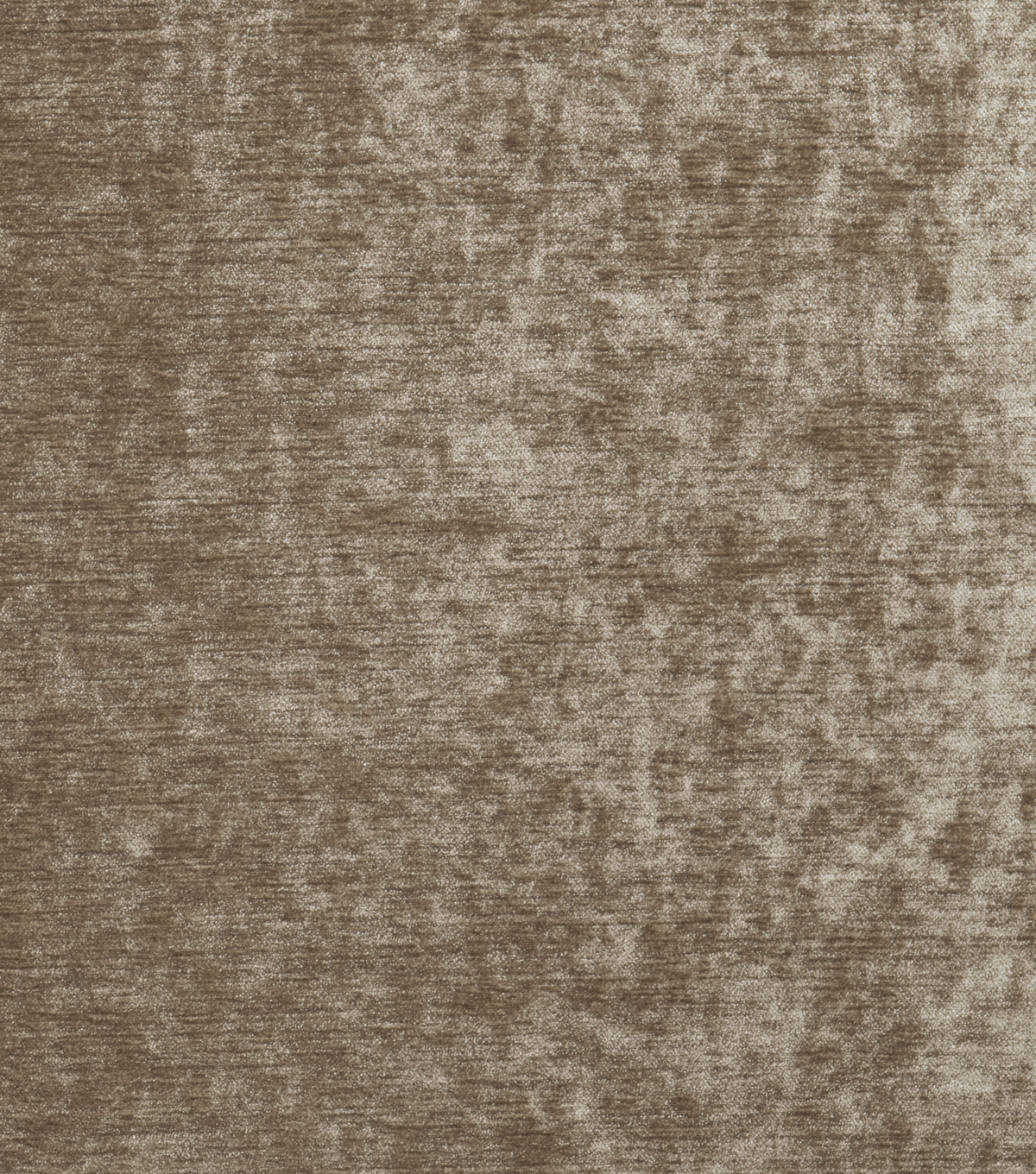 Home Decor 8x8 Fabric Swatch-Eaton Square Lamode Paloma