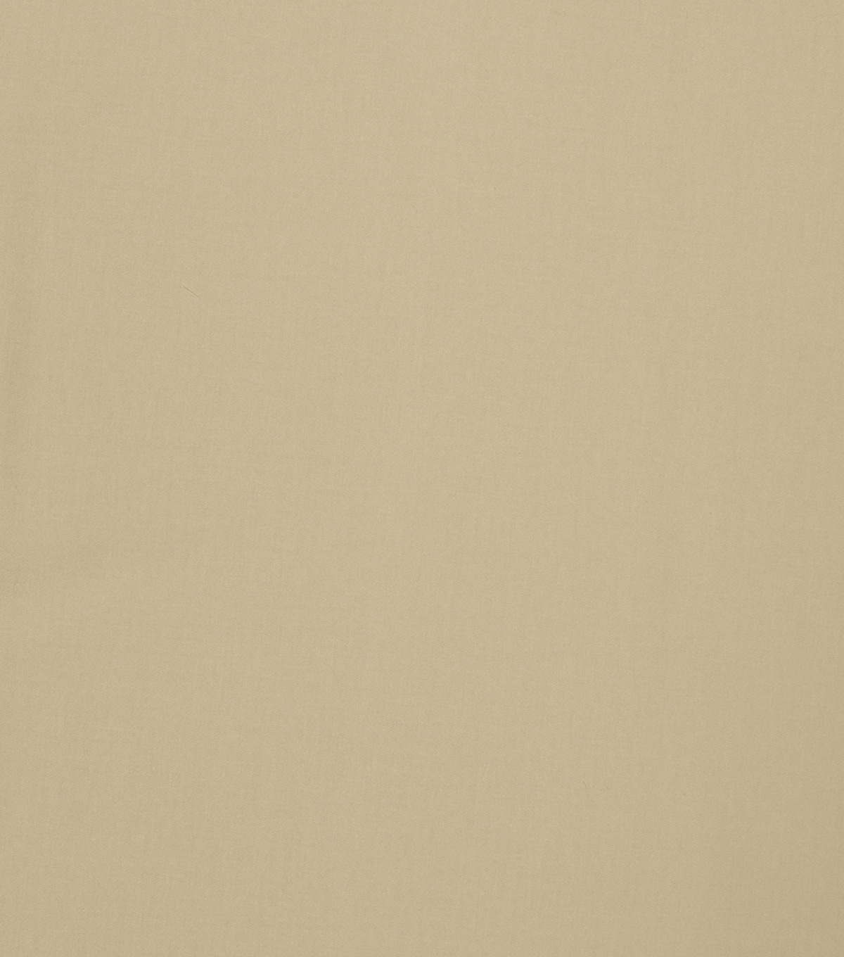 Home Decor 8x8 Fabric Swatch-Eaton Square Bandora Khaki