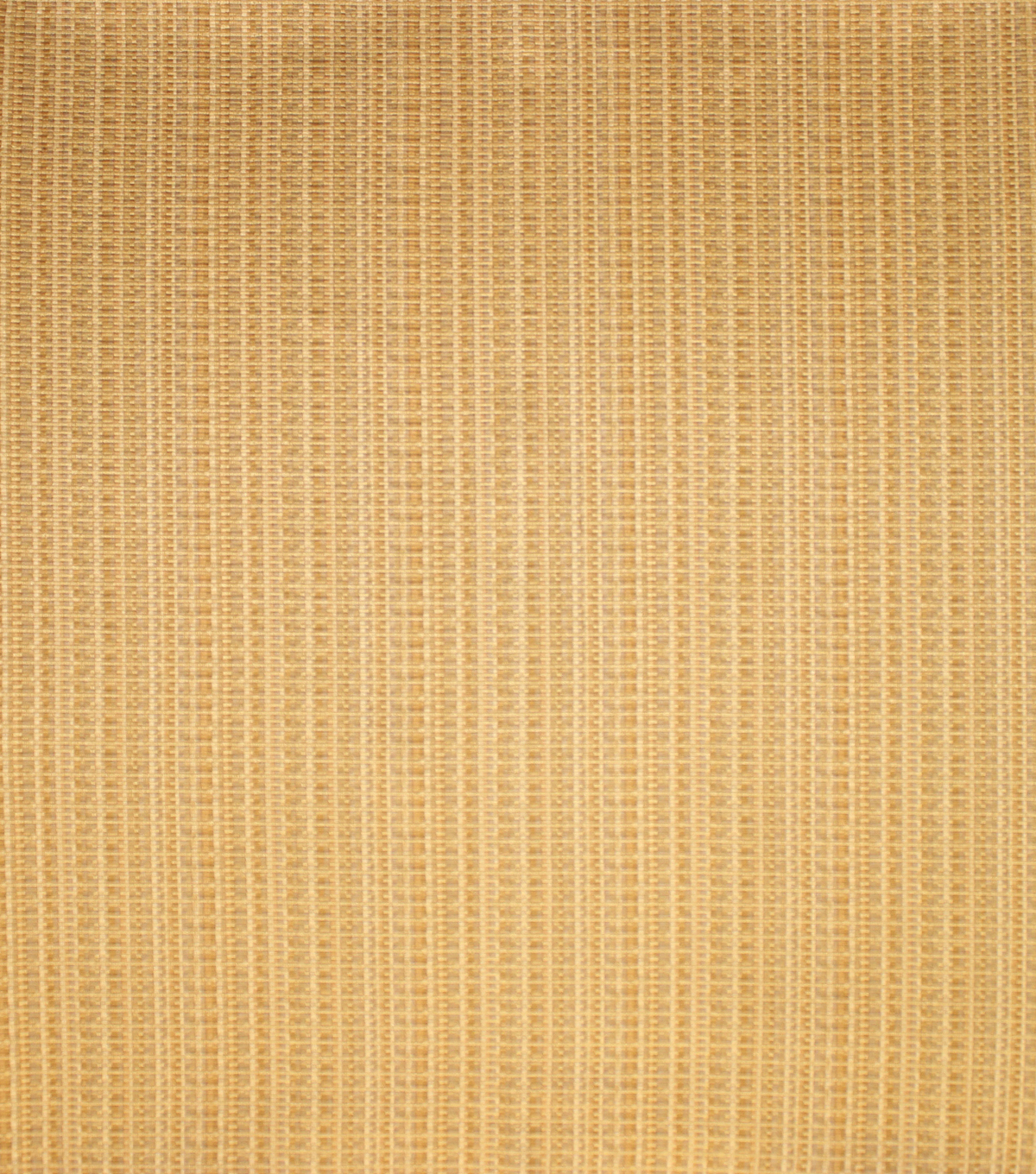 Home Decor 8\u0022x8\u0022 Fabric Swatch-Upholstery Fabric Barrow M8877-5822 Vanilla