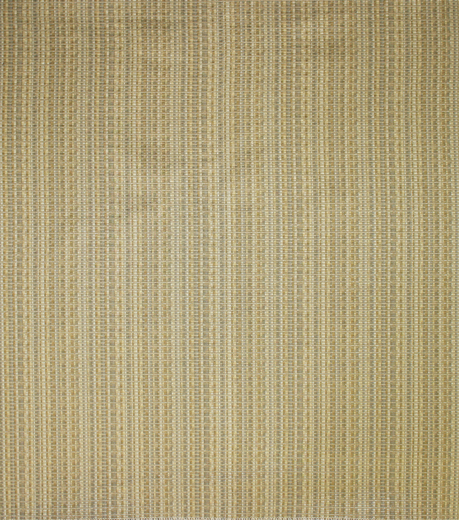 Home Decor 8\u0022x8\u0022 Fabric Swatch-Upholstery Fabric Barrow M8877-5852 Flax
