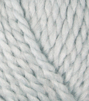 Buttercream Luxe Craft Alpaca Solids Yarn, Gray