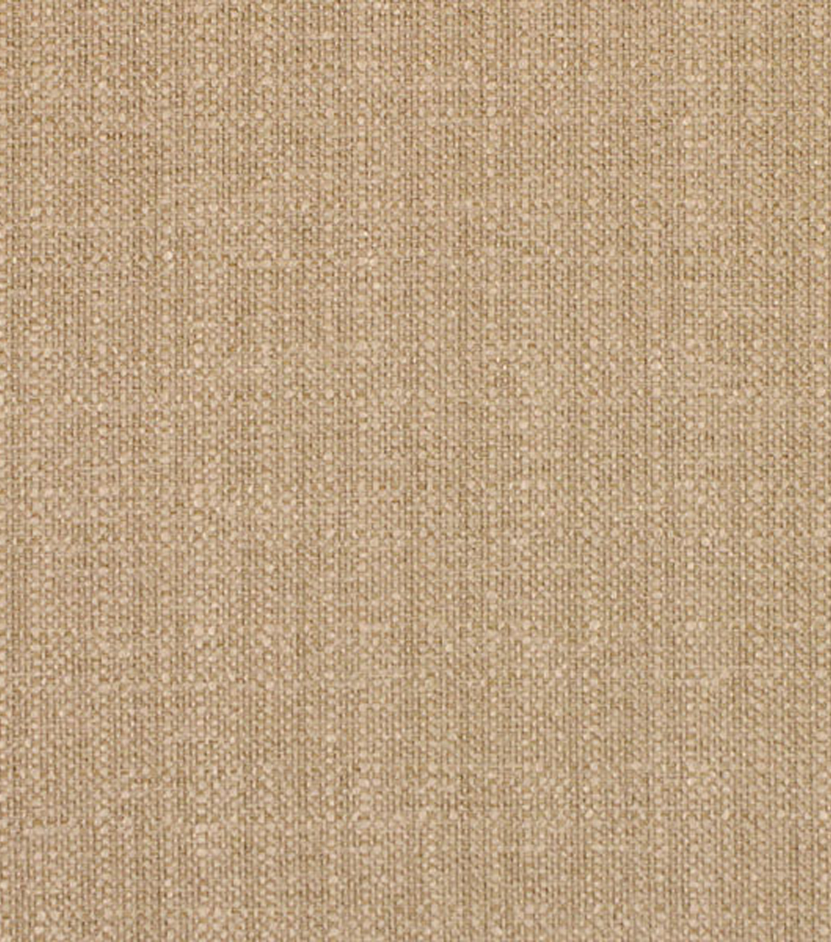 Home Decor 8\u0022x8\u0022 Fabric Swatch-Barrow  M9134-5852 Flax