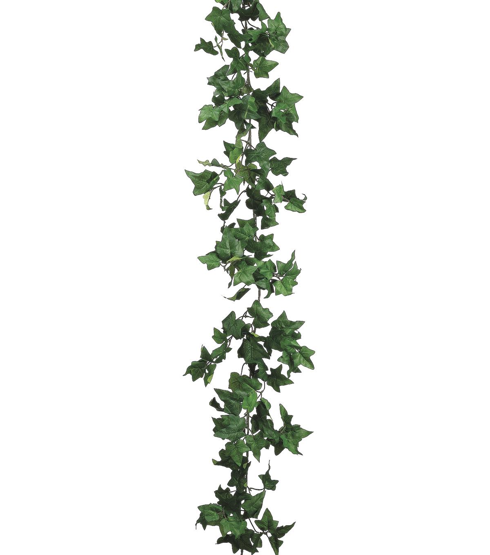 Bloom Room Sage Ivy Garland
