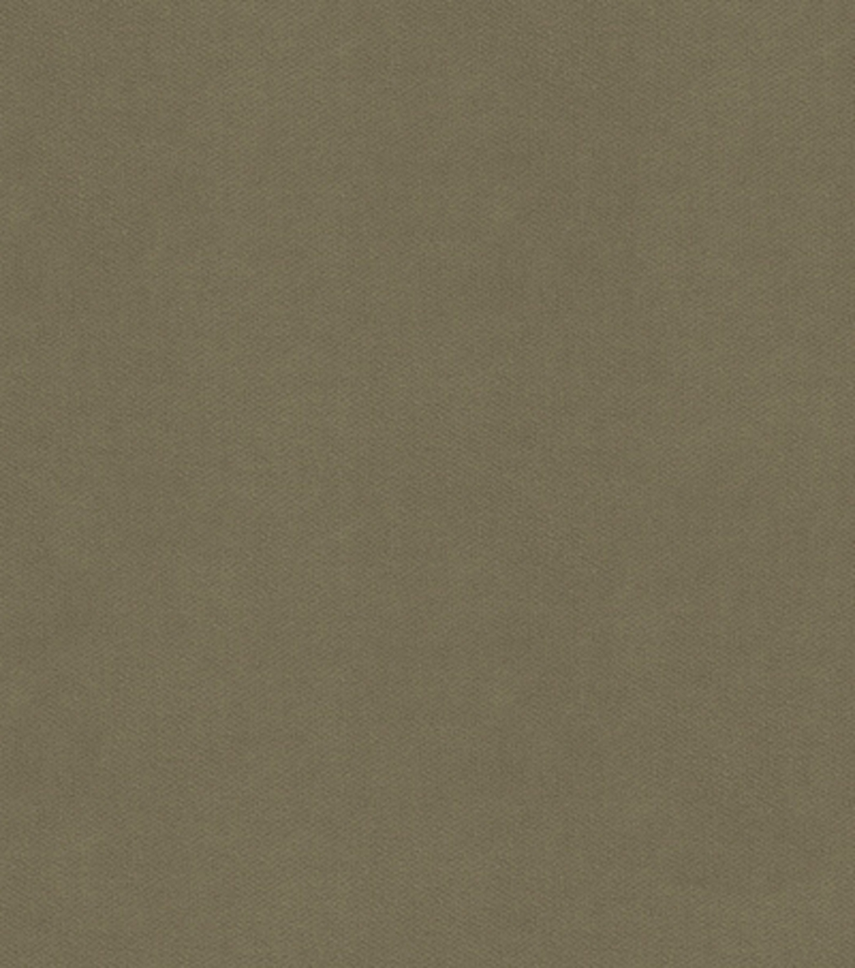 Home Decor 8\u0022x8\u0022 Fabric Swatch-Como-643-Artichoke