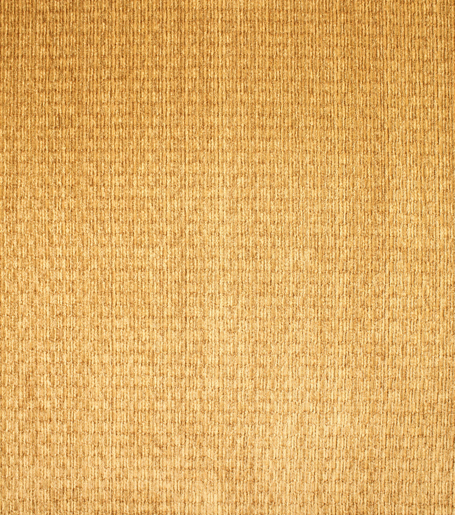 Home Decor 8\u0022x8\u0022 Fabric Swatch-Upholstery Fabric Barrow M8118-5383 Dune
