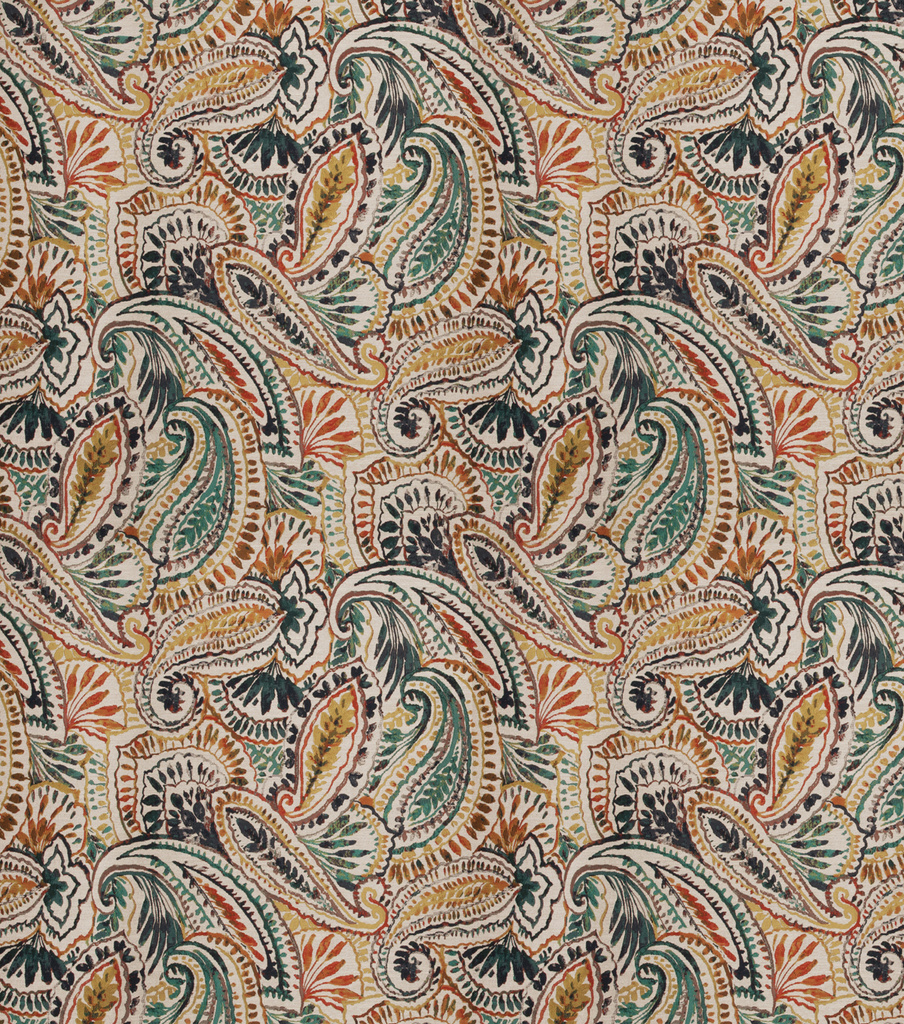 images?q=tbn:ANd9GcQh_l3eQ5xwiPy07kGEXjmjgmBKBRB7H2mRxCGhv1tFWg5c_mWT Best Of Designer Home Decor Fabric @house2homegoods.net