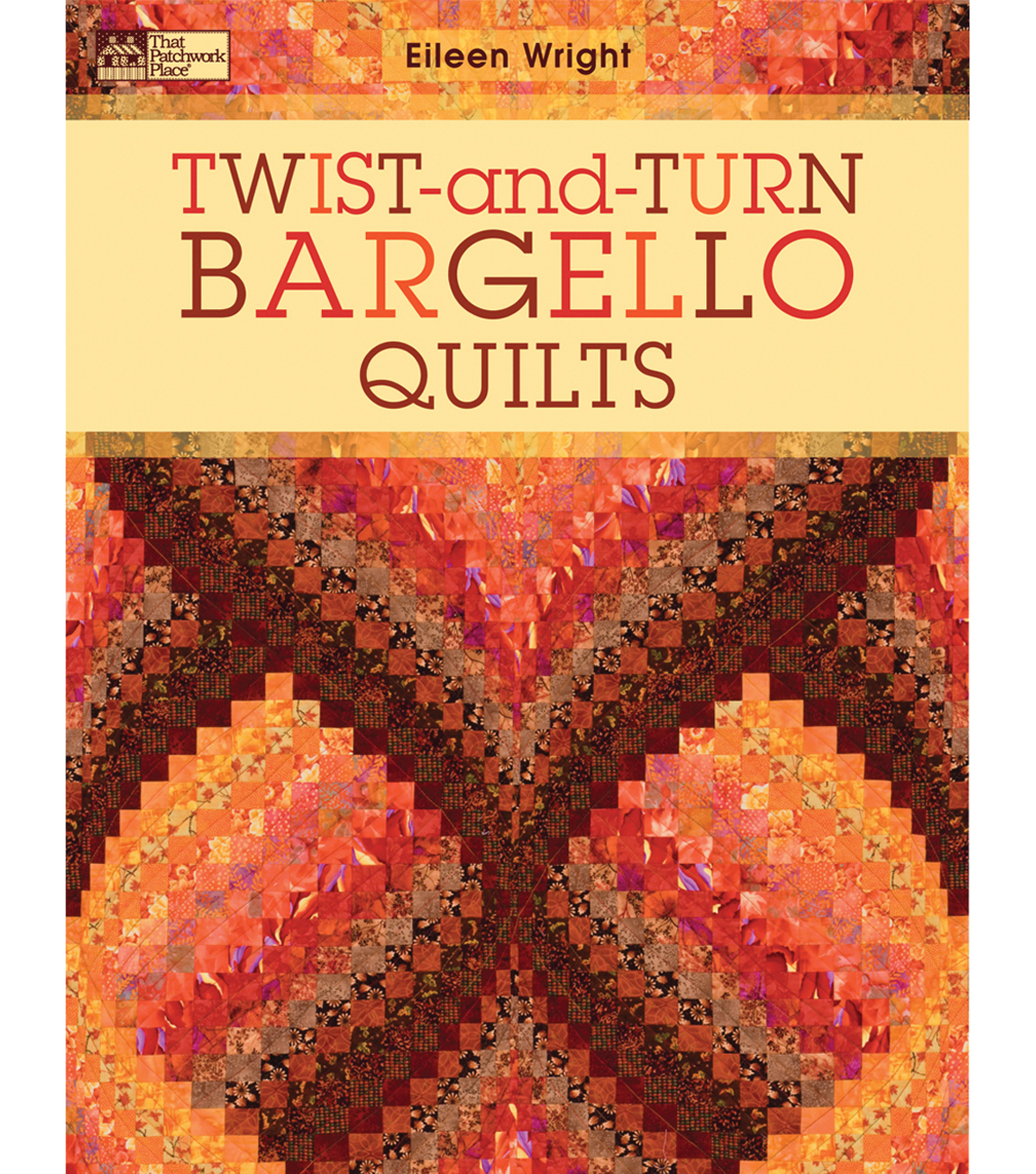 Twisted Bargello Quilt Pattern Free New Decorating Design