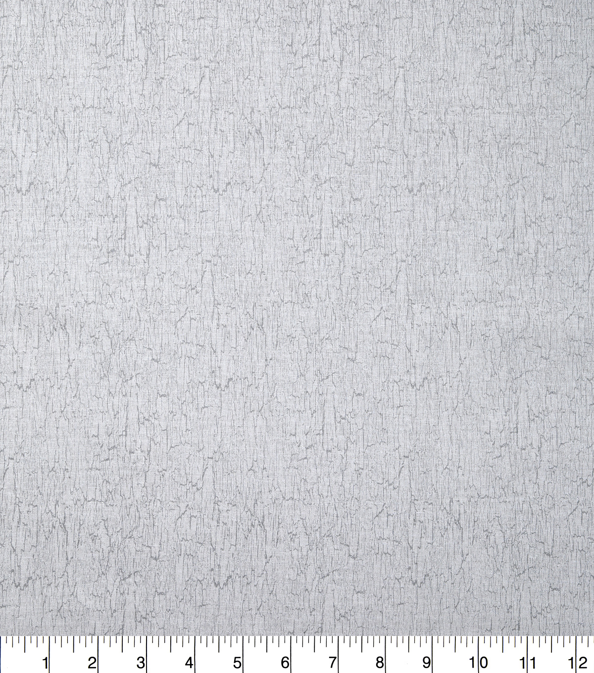 Christmas Cotton Fabric-Wood Texture on White
