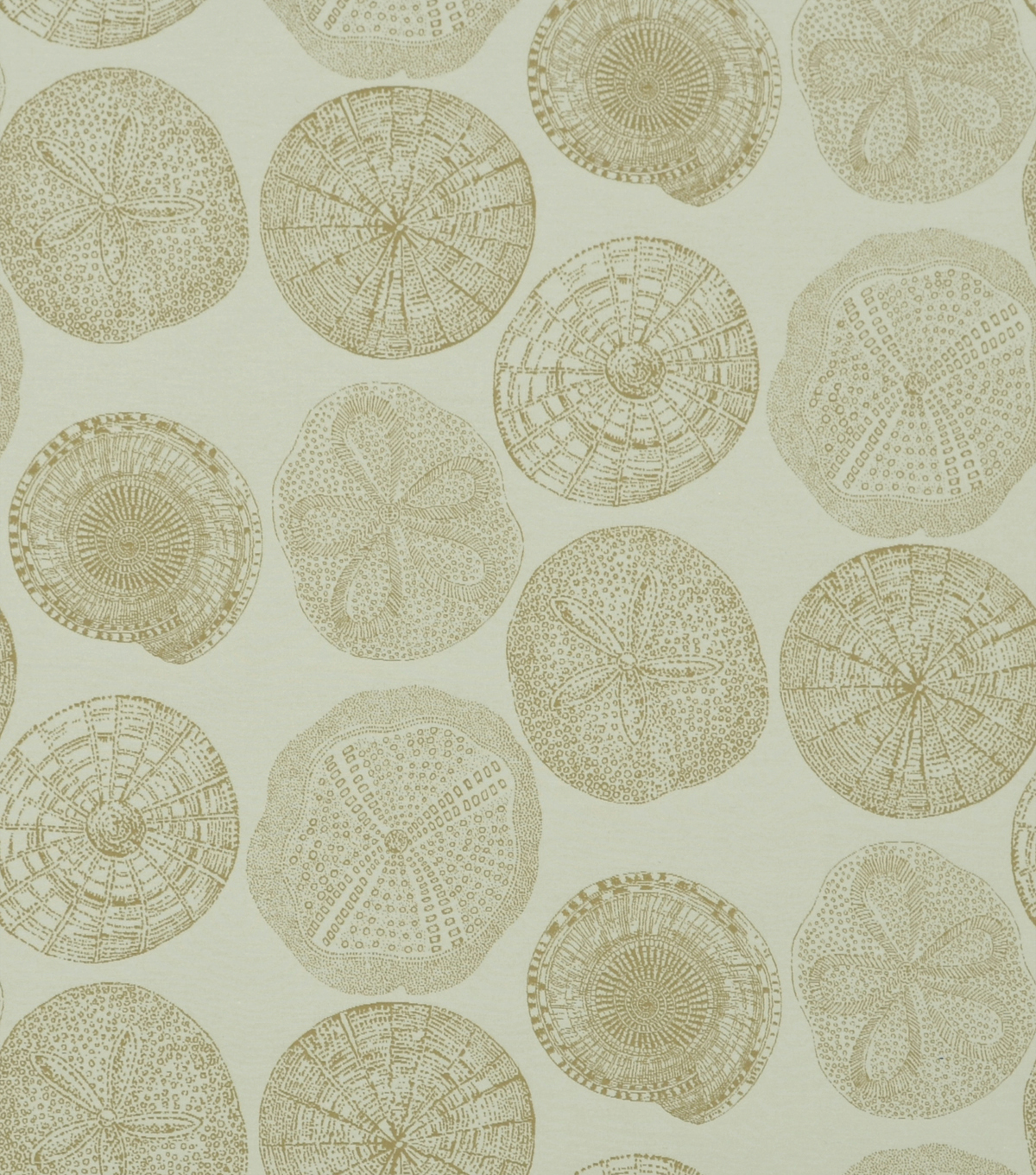 Covington Upholstery Fabric Swatch-Beach Bliss