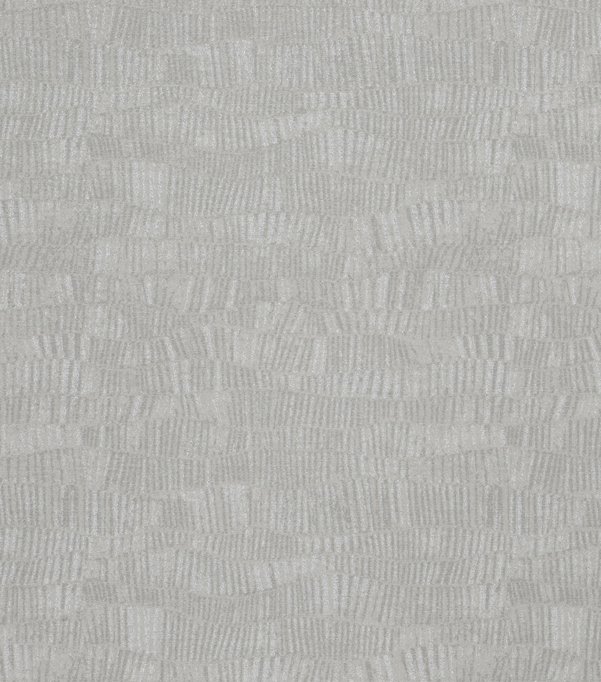 Eaton Square Lightweight Decor Fabric 55\u0022-Release/Silver