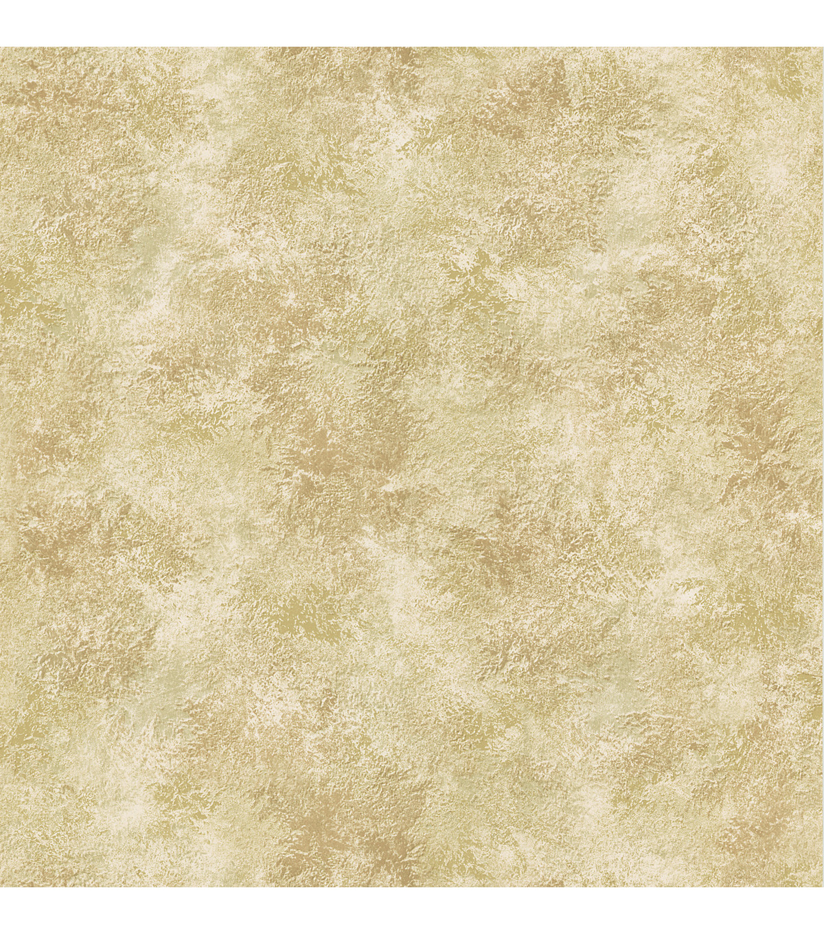 Ruggle Beige Plaster Texture Wallpaper
