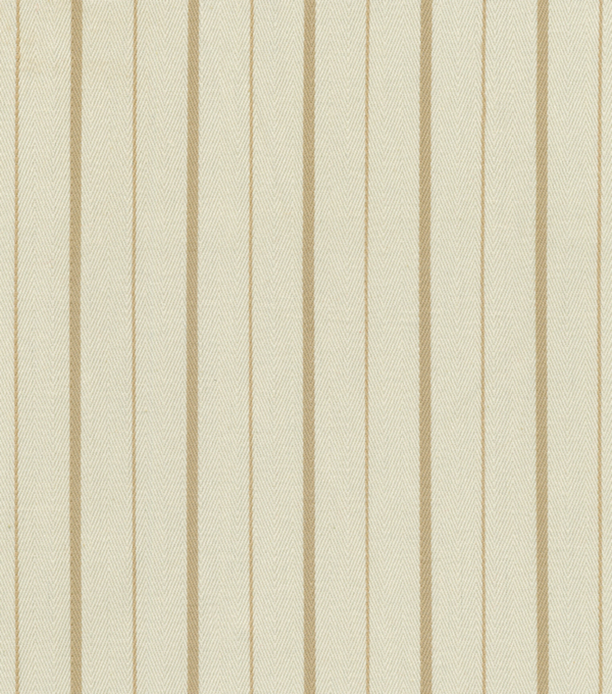 Home Decor 8\u0022x8\u0022 Fabric Swatch-Covington Birmingham