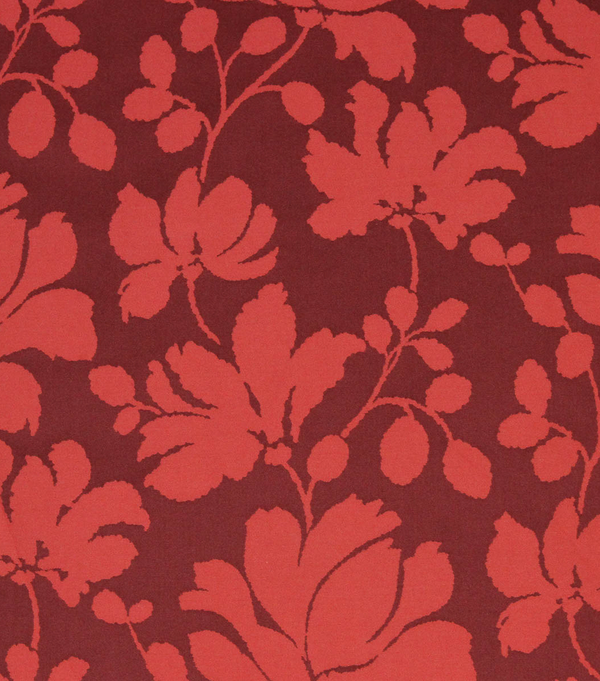 Richloom Studio Lightweight Decor Fabric 55\u0022-Evan Currant