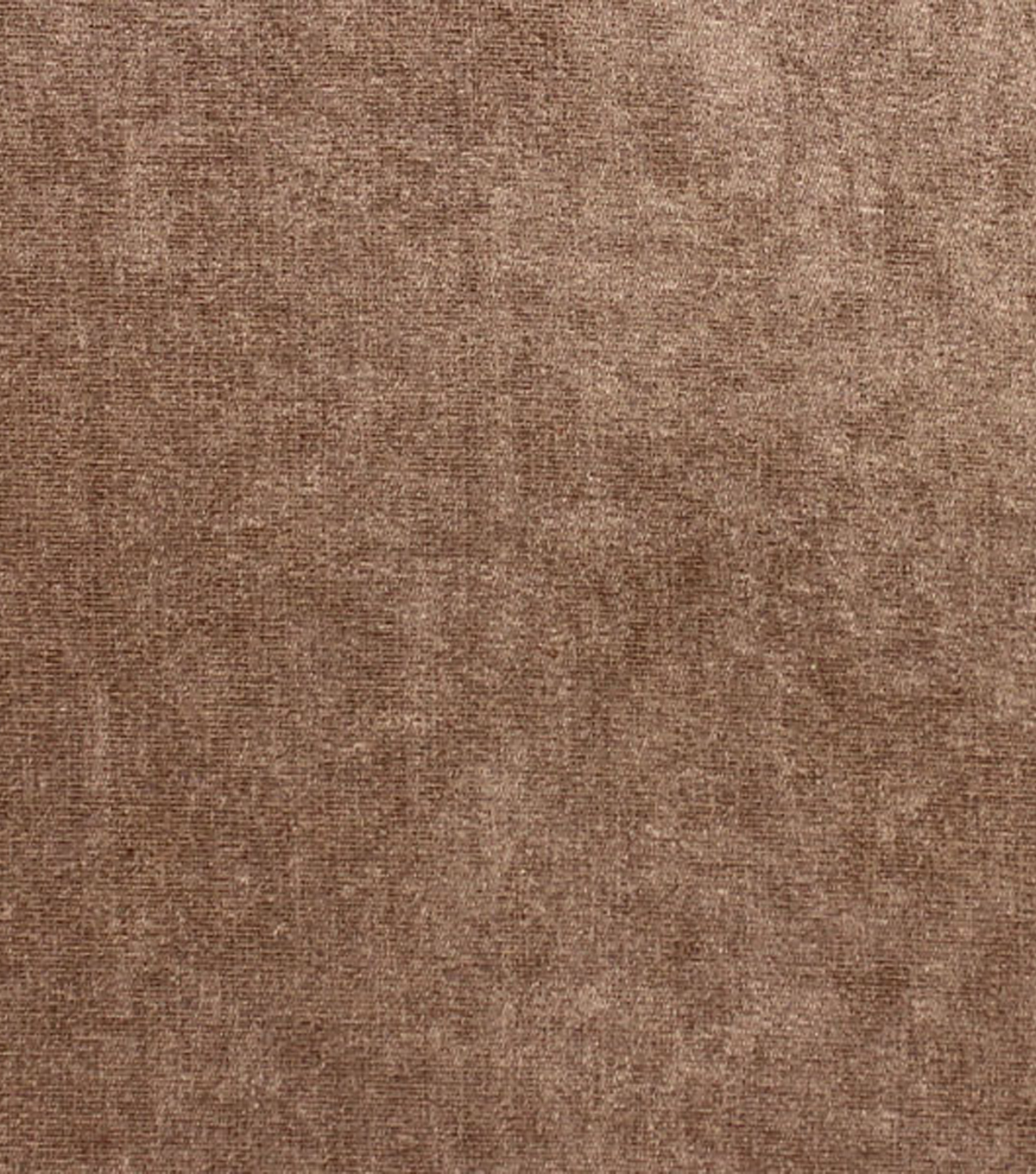 Barrow Lightweight Decor Fabric 56\u0022-Putty