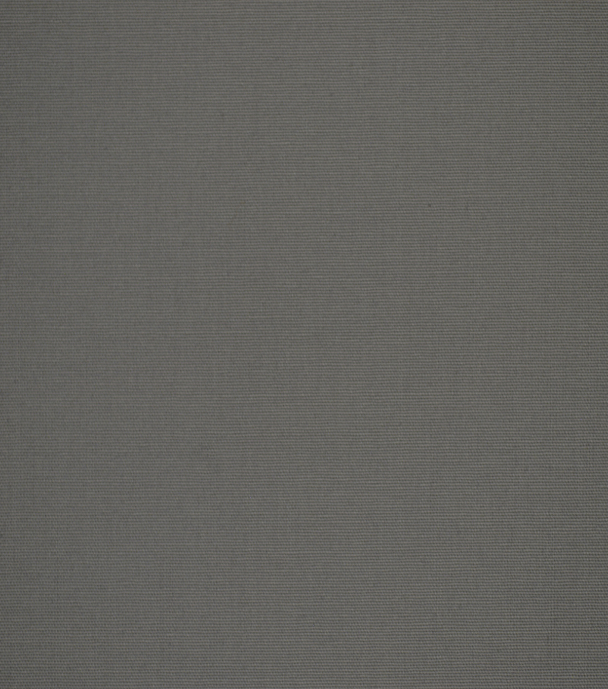 Robert Allen @ Home Multi-Purpose Decor Fabric 54\u0022-Canvas Duck Mist