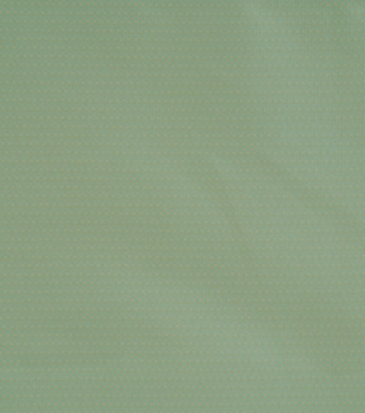 Home Decor 8\u0022x8\u0022 Fabric Swatch-Upholstery Fabric Eaton Square Pier Turquoise