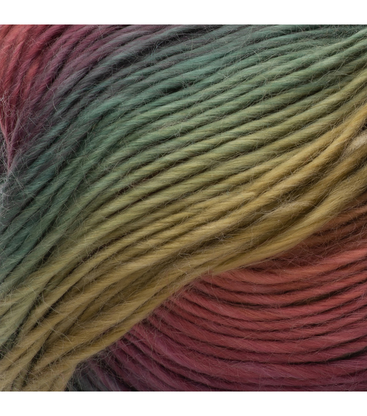 Red Heart Boutique Unforgettable Yarn, Polo