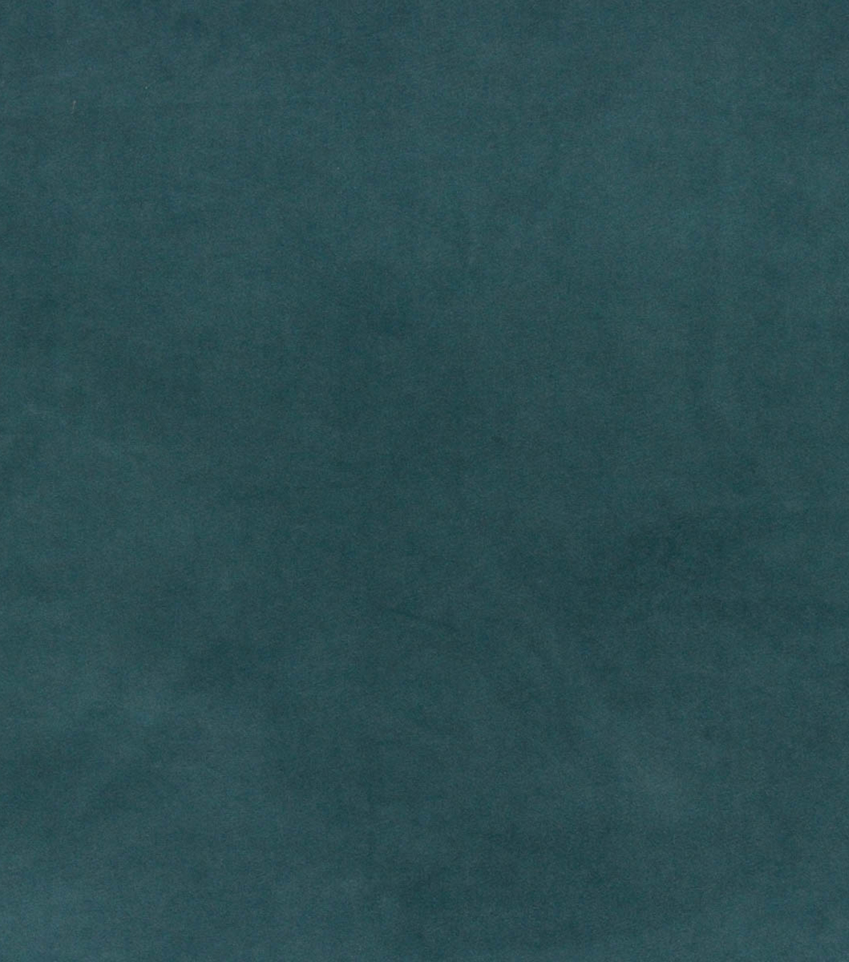 Hudson 43 Velvet Multi-Purpose Home Decor Fabric 56\u0022-Teal