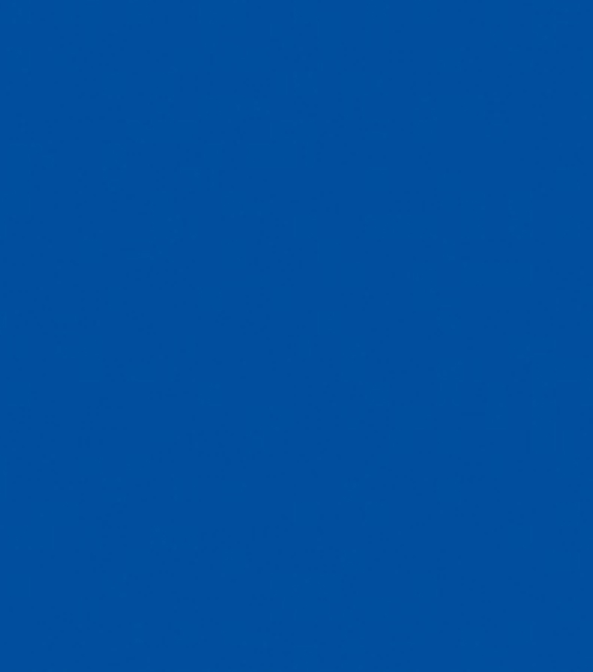 Delta Ceramcoat Acrylic Paint 2 oz, Opaque Blue