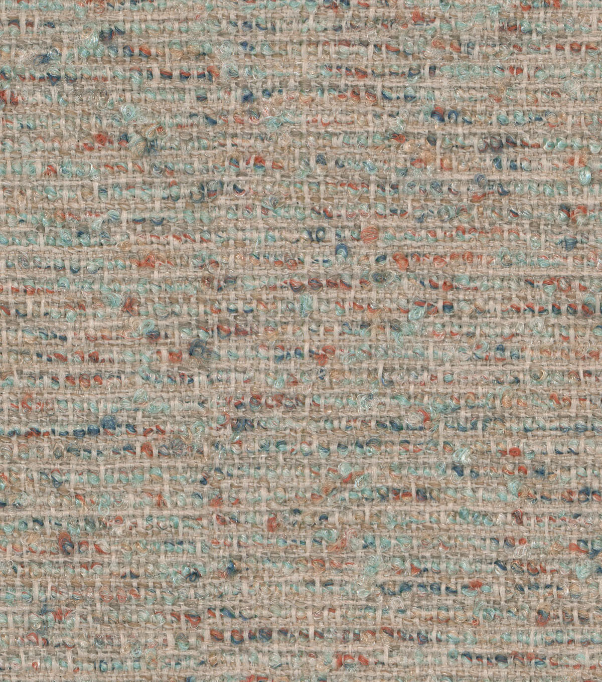 Outdoor Fabric 54\u0022-Luxesposure Twilight