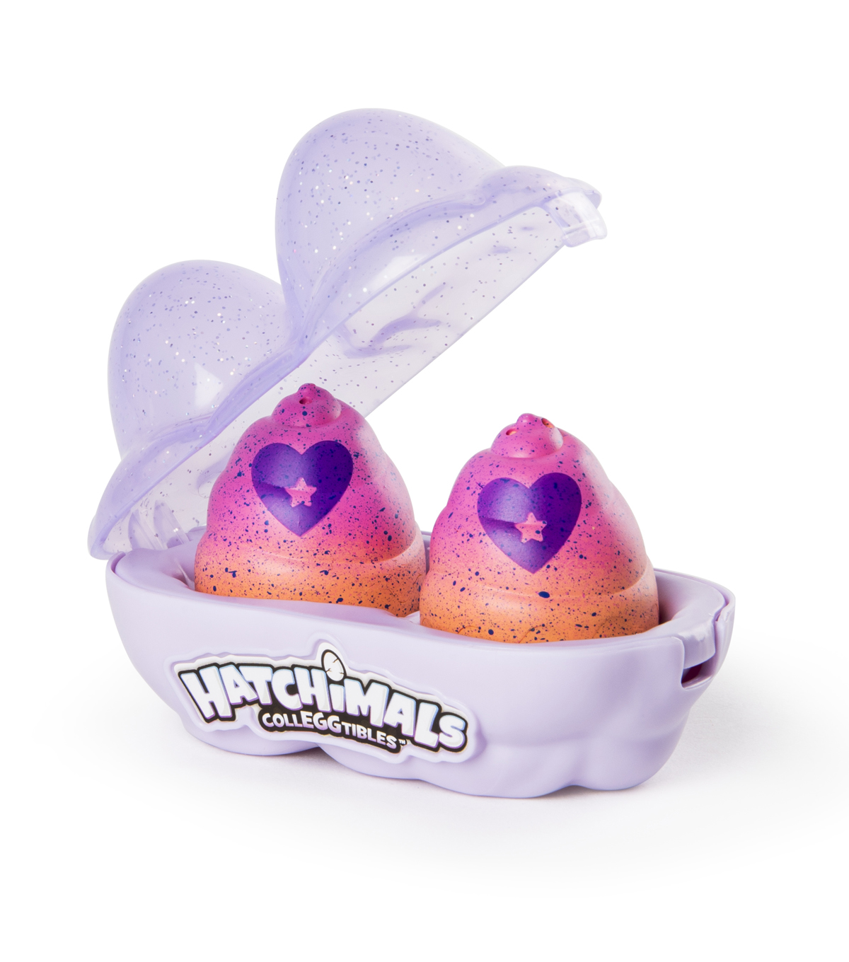 Hatchimals Colleggtible 4 Pack And Bonus