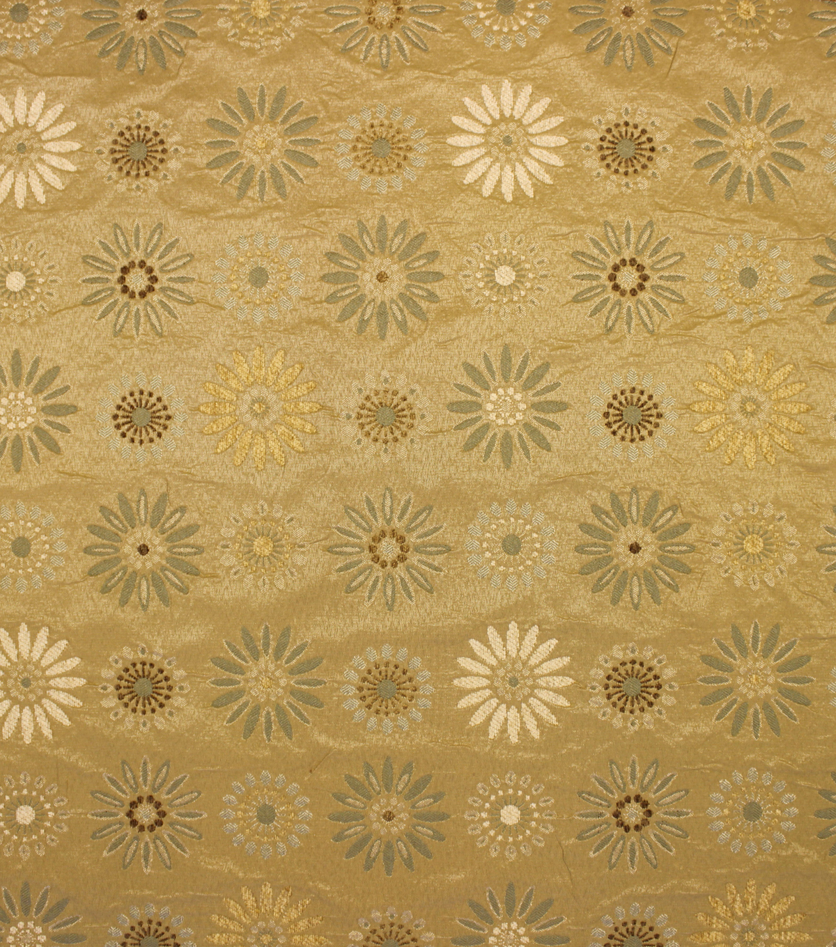 Barrow Multi-Purpose Decor Fabric 56\u0022-Moonstone