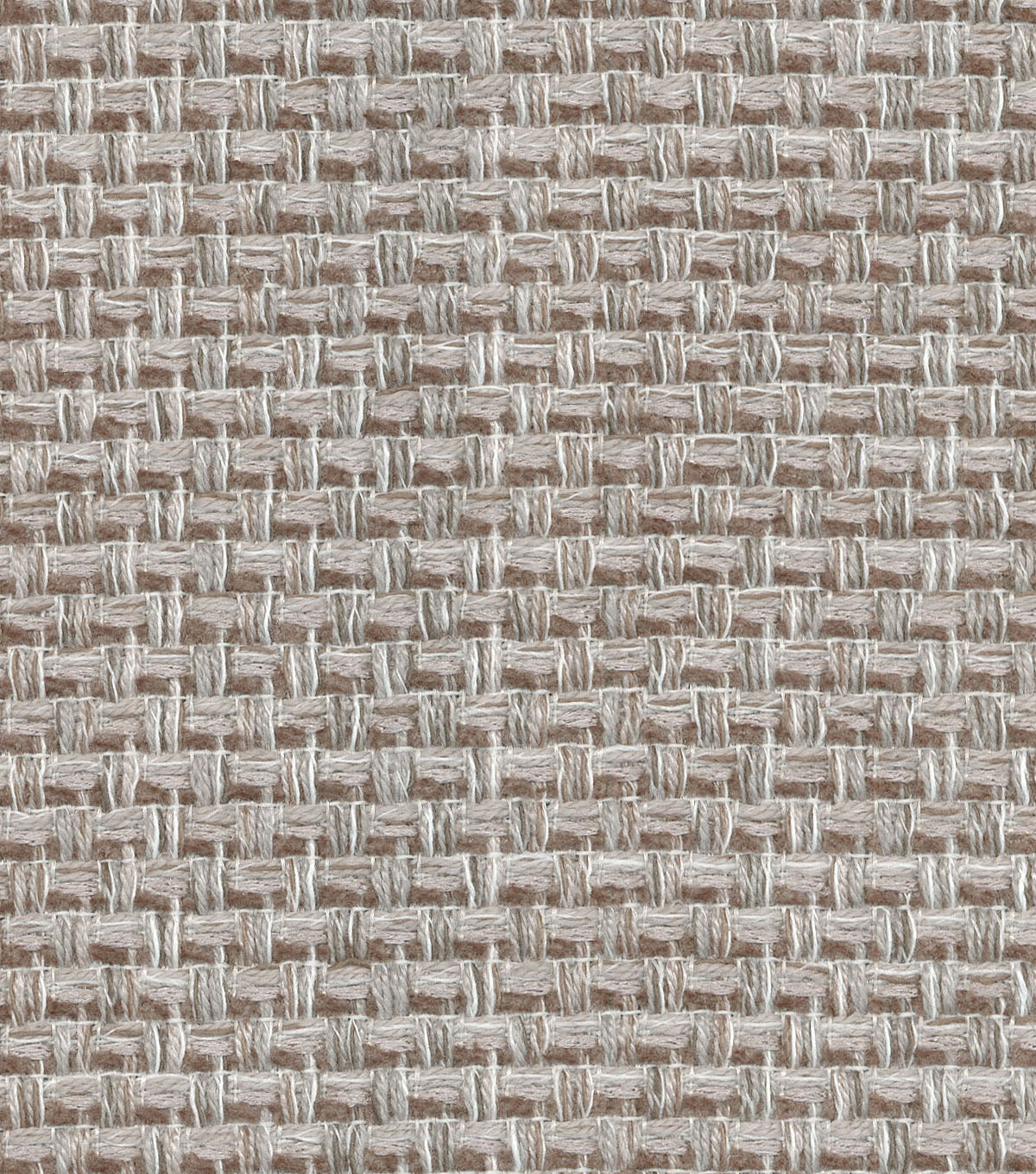 P/K Lifestyles Upholstery Fabric 55\u0022-Axis Driftwood