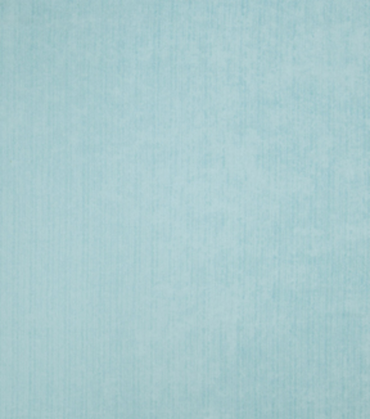 Eaton Square Outdoor Upholstery Fabric 58\u0022-Velvet / Turquoise