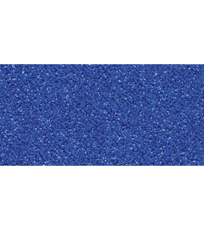 Core\u0027dinations Glitter Silk Collection Sheet - 12 x 12 inches, Regal Royal