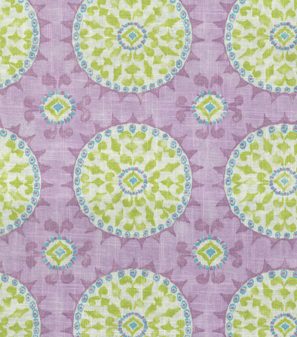 Dena Home Multi-Purpose Decor Fabric 54\u0022-Snyder Hills Heather