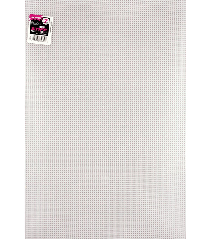 clear plastic canvas - canvas supplies | joann