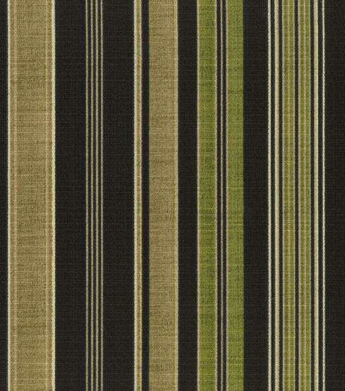 Home Decor 8\u0022x8\u0022 Fabric Swatch-TB Vera Cruz Coal