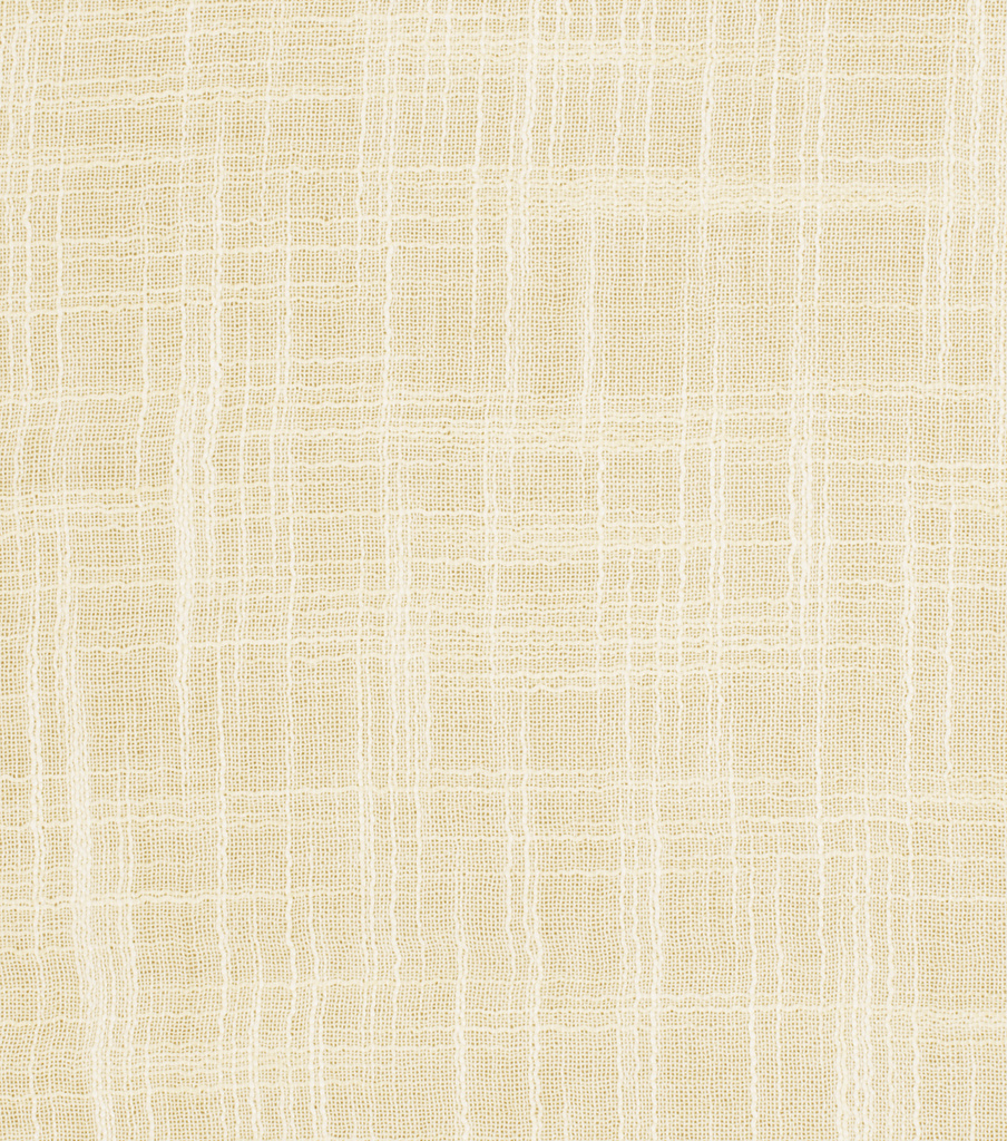 Eaton Square Sheer Fabric-Radiant/Marble