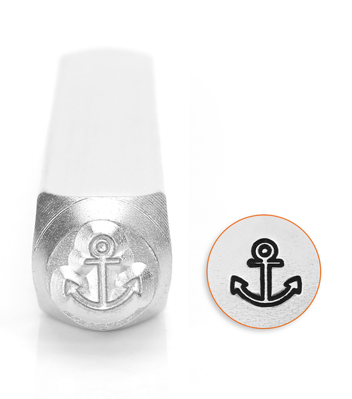 Anchor 6mm