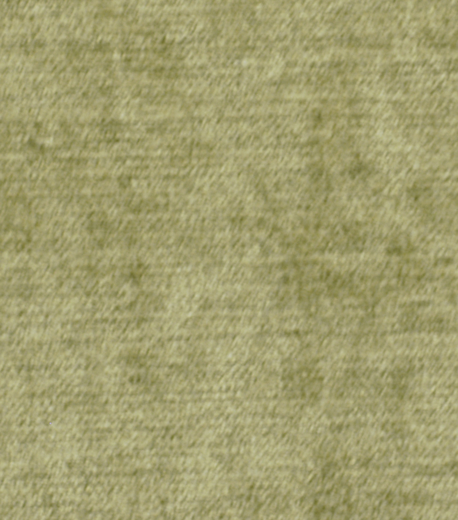 Home Decor 8\u0022x8\u0022 Fabric Swatch-Upholstery-Signature Series Illumina Khaki