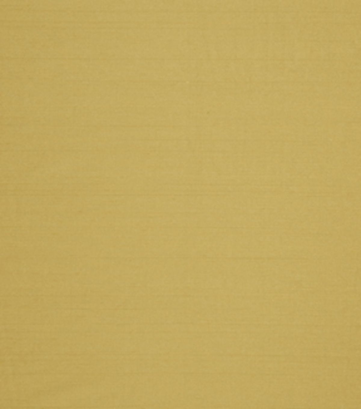 Home Decor 8\u0022x8\u0022 Fabric Swatch-Signature Series Bravo Pampas