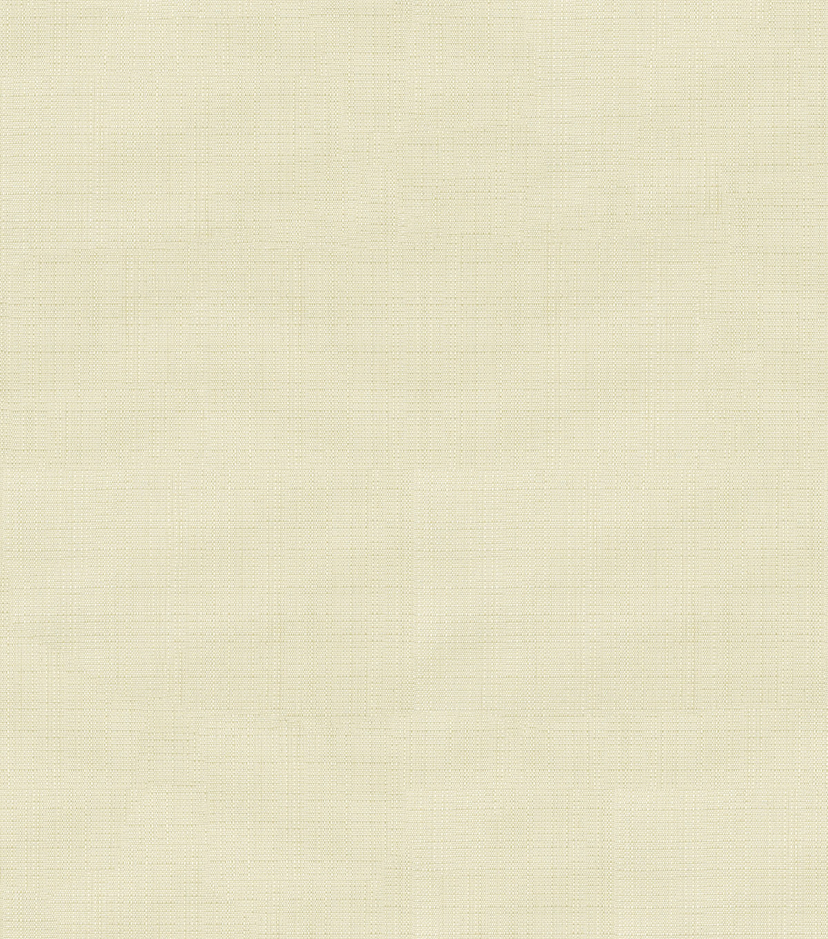 Sunbrella Outdoor Fabric 54\u0022-Linen Canvas