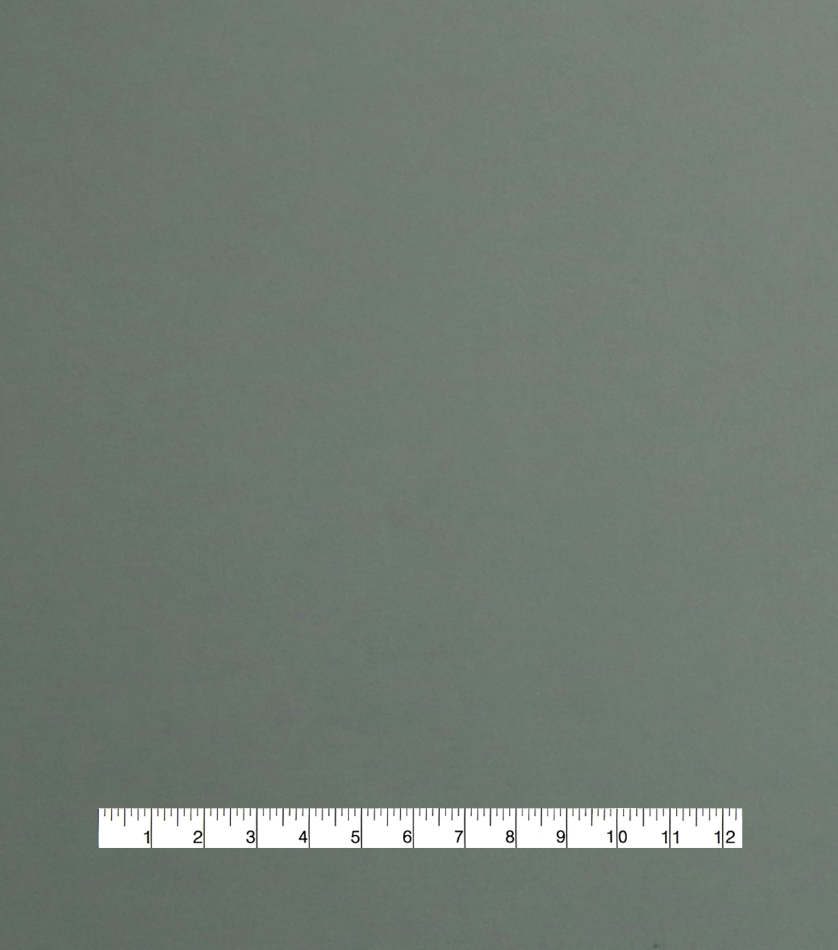 Silky Solid Stretch Crepe Fabric 58\u0022-Light Gray
