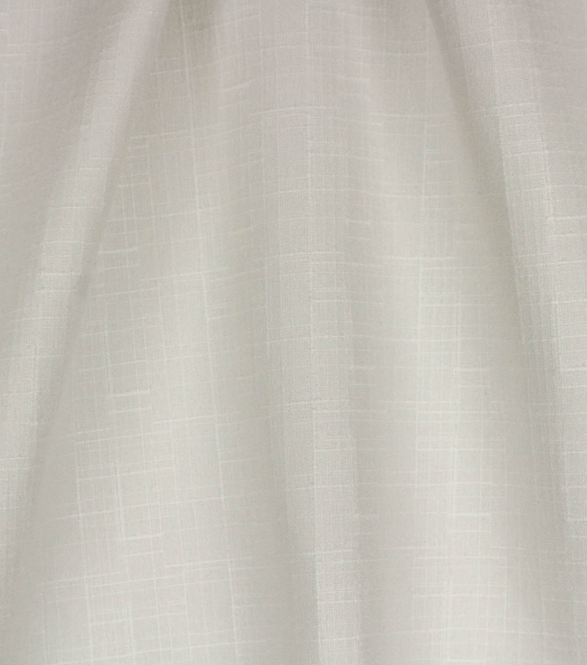 Hudson 43 Multi-Purpose Decor Fabric 56.7\u0027\u0027-Eggshell Pocasset