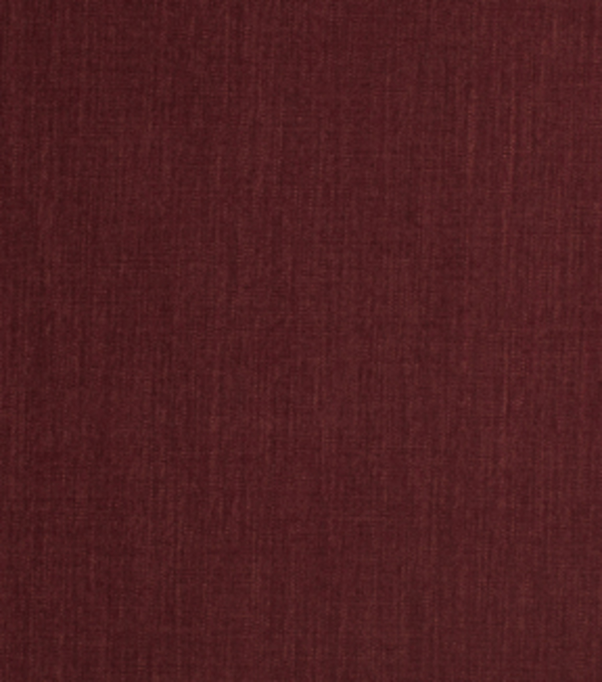 Home Decor 8\u0022x8\u0022 Fabric Swatch-Signature Series Media Merlot