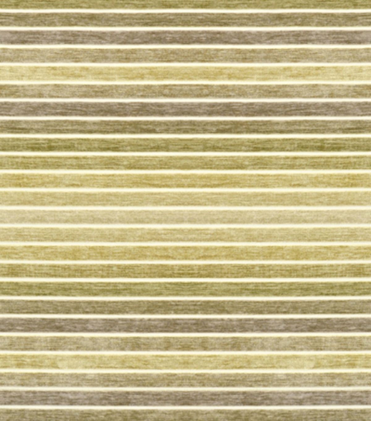 Home Decor 8\u0022x8\u0022 Fabric Swatch-Covington Spectra 118 Sandstone