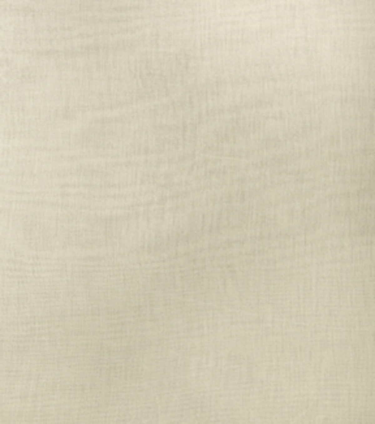 Home Decor 8\u0022x8\u0022 Fabric Swatch-Sheer Fabric SMC Designs Apache Alabaster