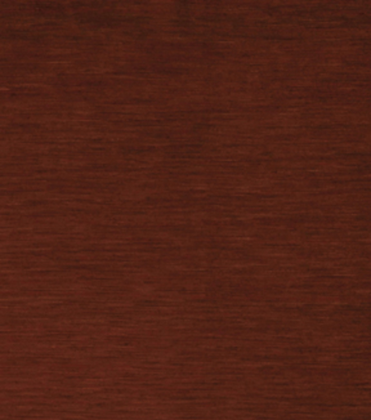 Home Decor 8\u0022x8\u0022 Fabric Swatch--Signature Series Shelburne-Shiraz