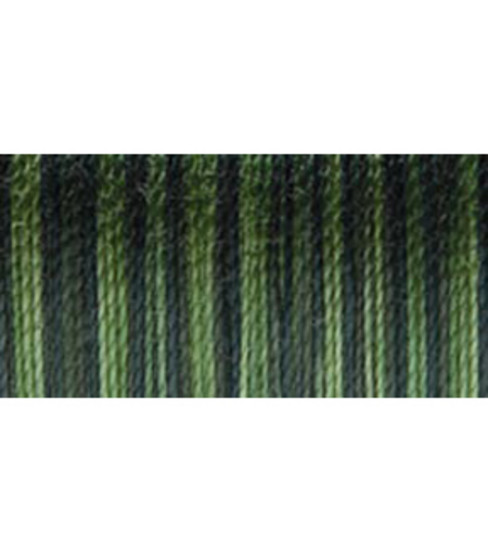 Sulky 12 Wt Blendable Thread 330 Yds, Fore Green