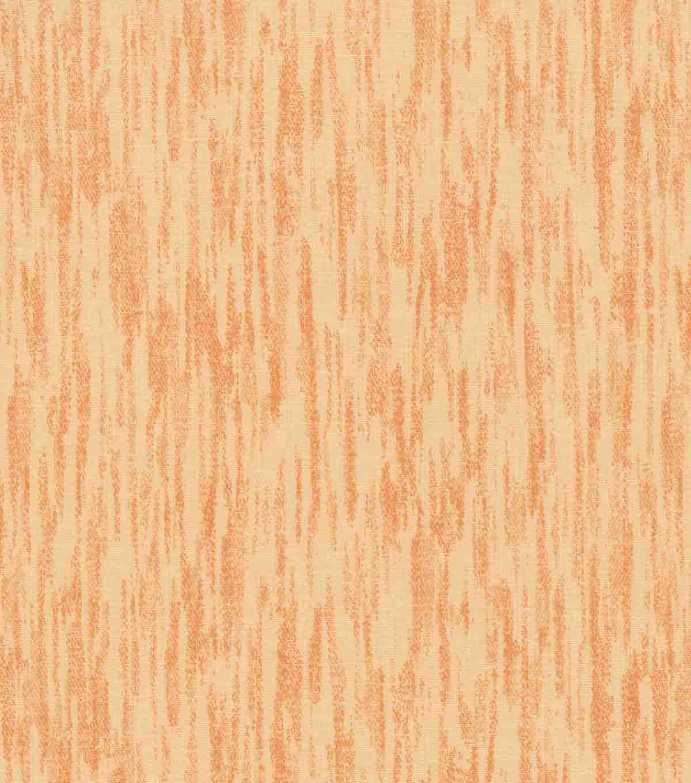 Keepsake Calico Cotton Fabric -Tangerine Karval