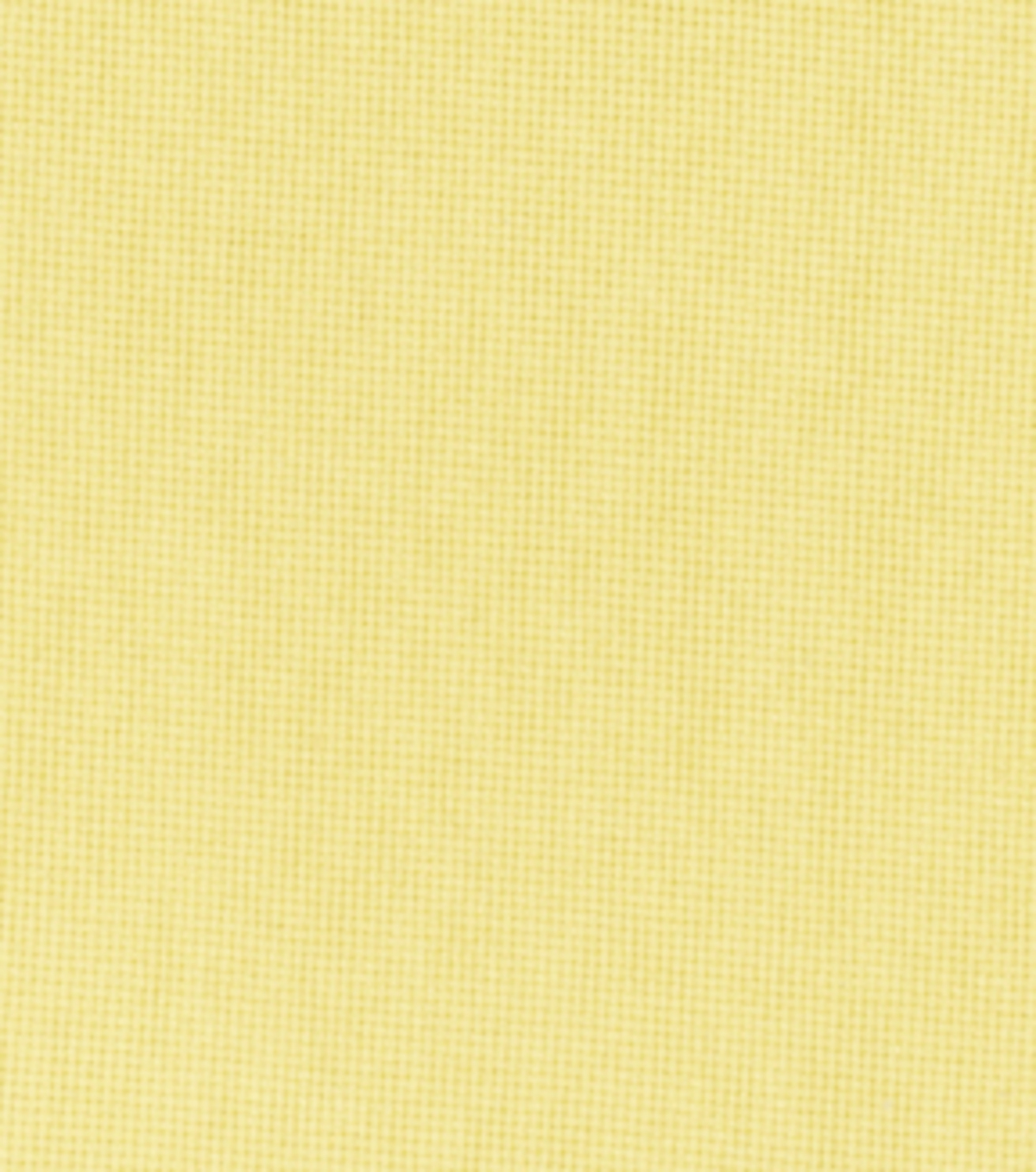 Home Decor 8\u0022x8\u0022 Fabric Swatch-Eaton Square Pitta Sun
