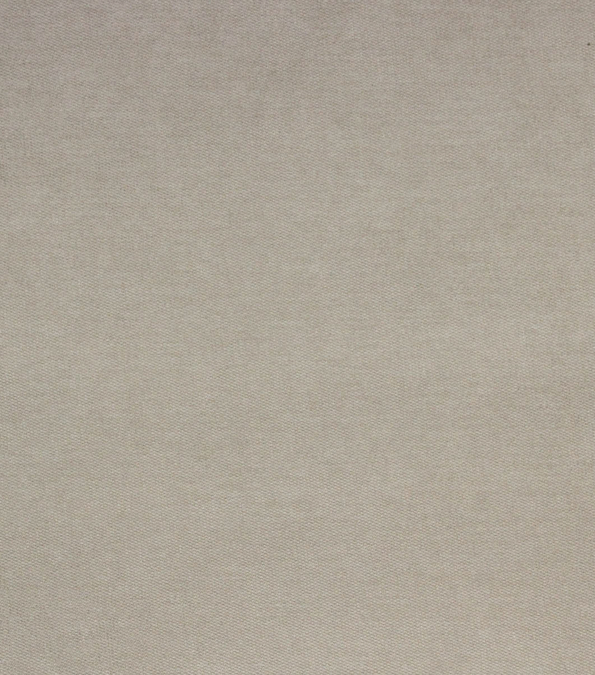 Richloom Studio Multi-Purpose Decor Fabric 55\u0022-Geyser/Linen