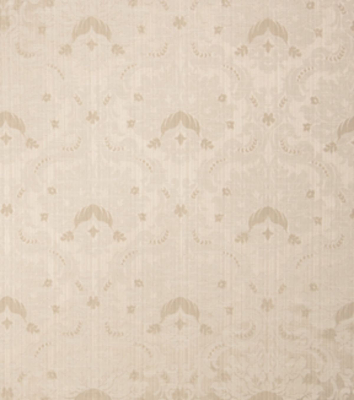 Home Decor 8\u0022x8\u0022 Fabric Swatch-Eaton Square Hobby /  Wheat