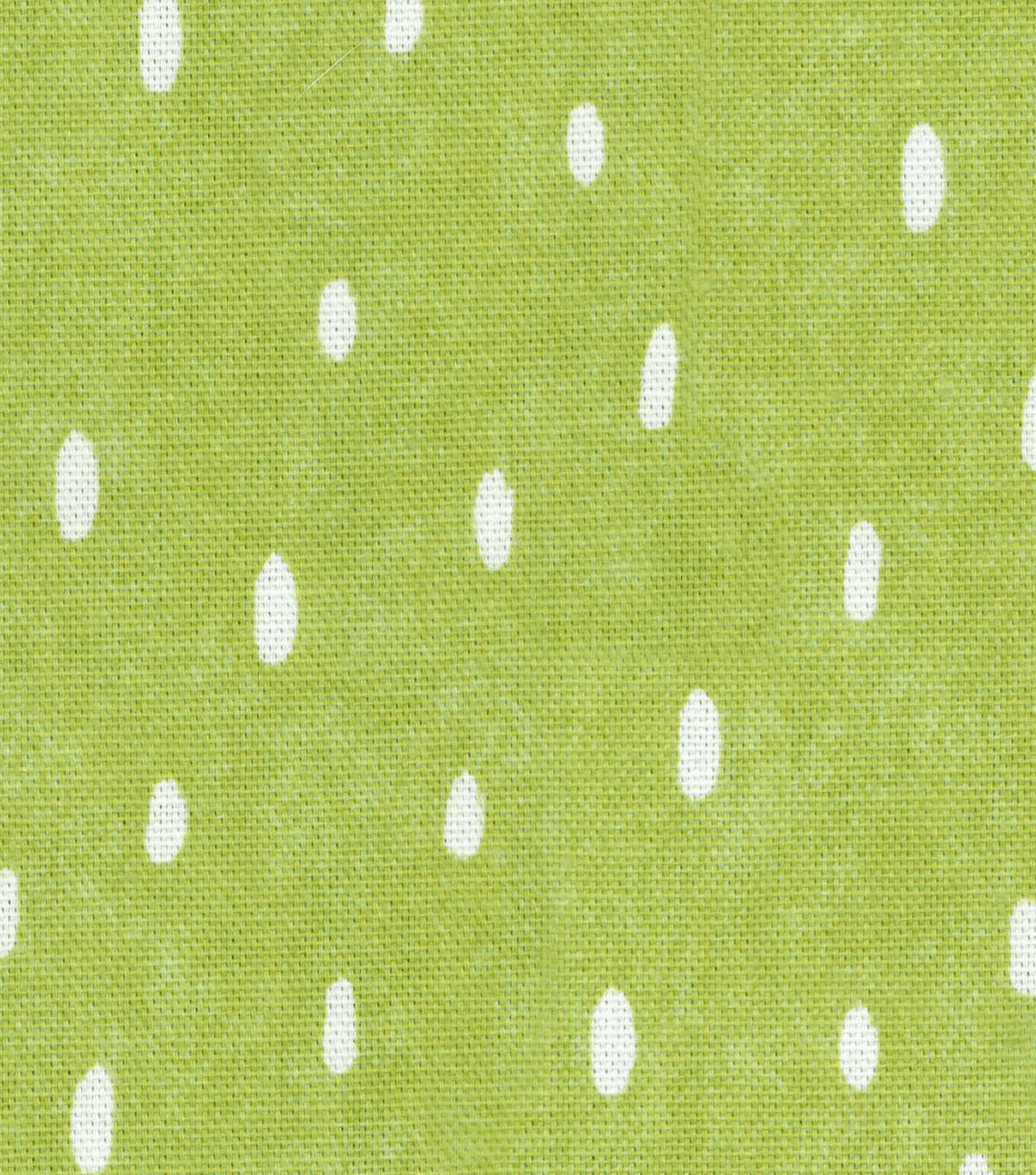 Home Essentials Upholstery Fabric 45\u0027\u0027-Sprinkling on Leaf
