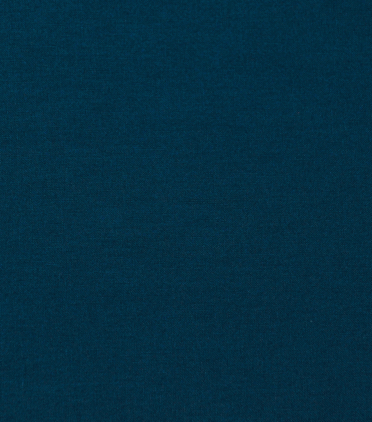 Wide Quilt Fabric 108\u0027\u0027-Turquoise, Turquoise